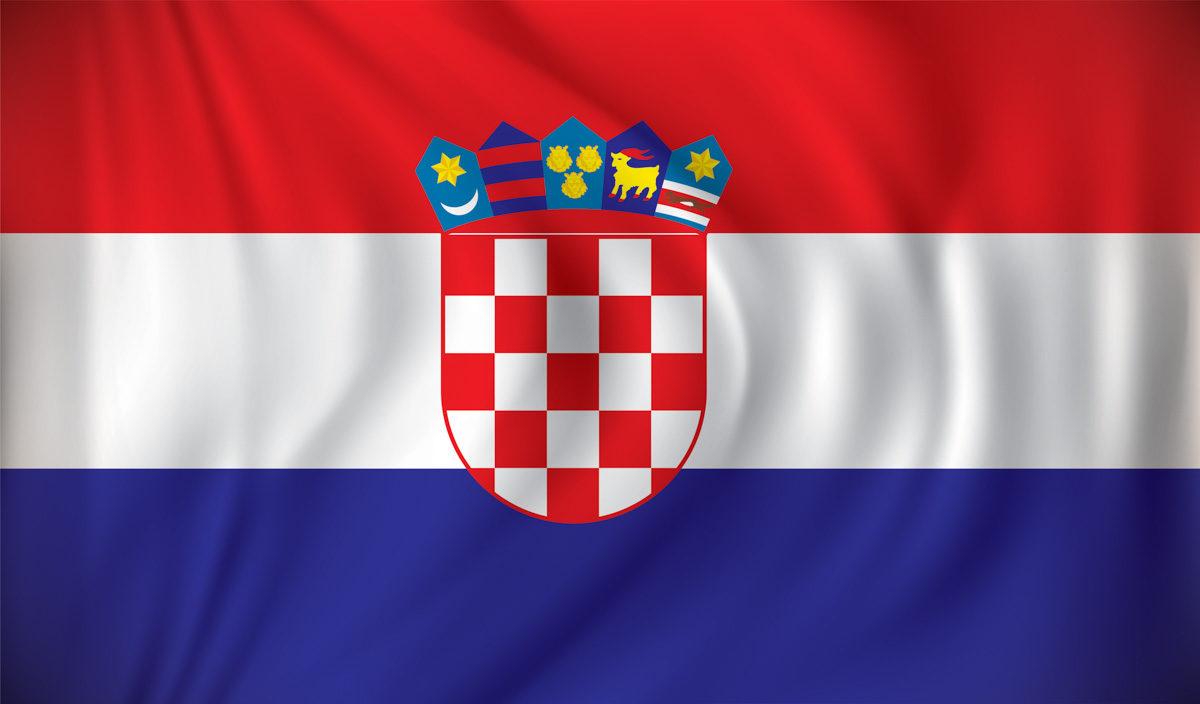 DrCroa-Croatie-Bernard-Kauffman-1200x704.jpg