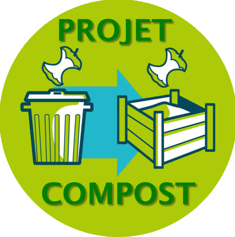 compost logo.png