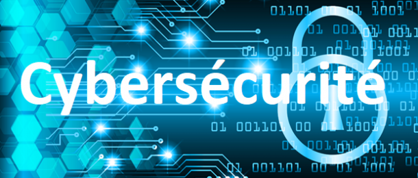 cybersecurite-04-610x260.png