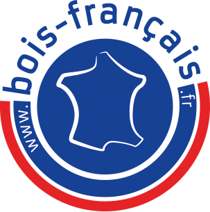 logo_BF_COUL.png