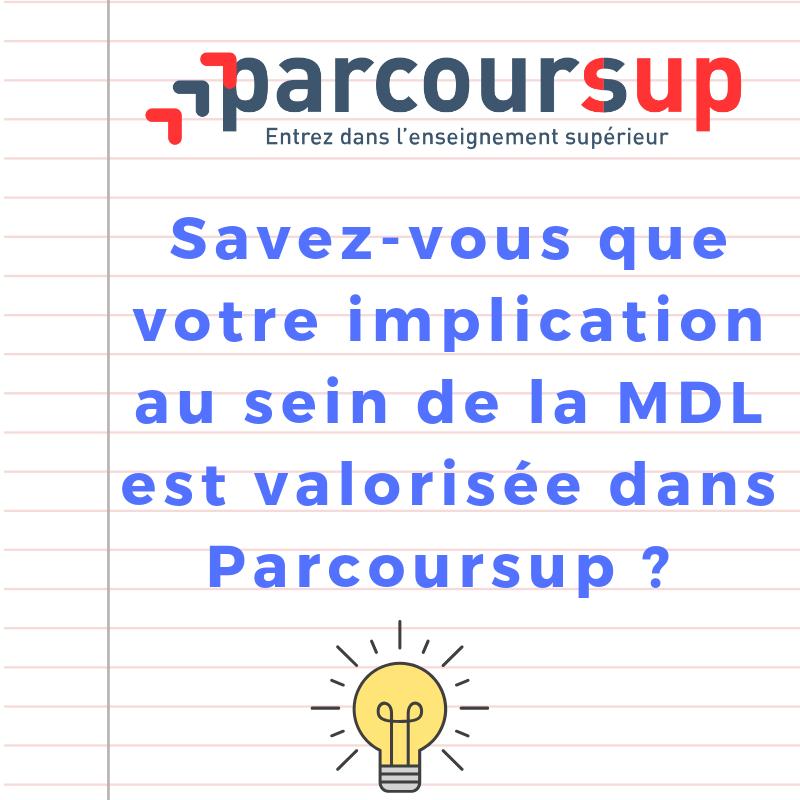 Savez-vous que votre implication au sein de la MDL est valorisé dans Parcoursup _.png