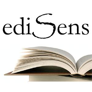 edisens_n.png